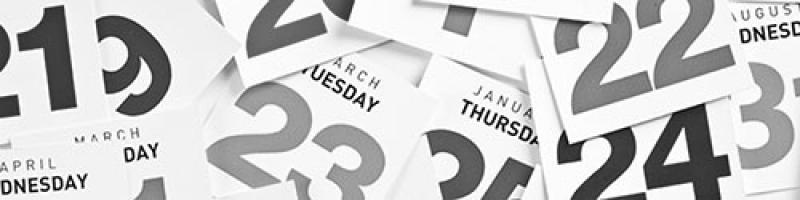 event-calendar-header1